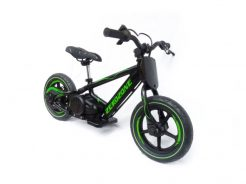 motoadamek ekido-zerozone-kids-detske-odrazedlo-electric-balance-12inch-bike-6 1