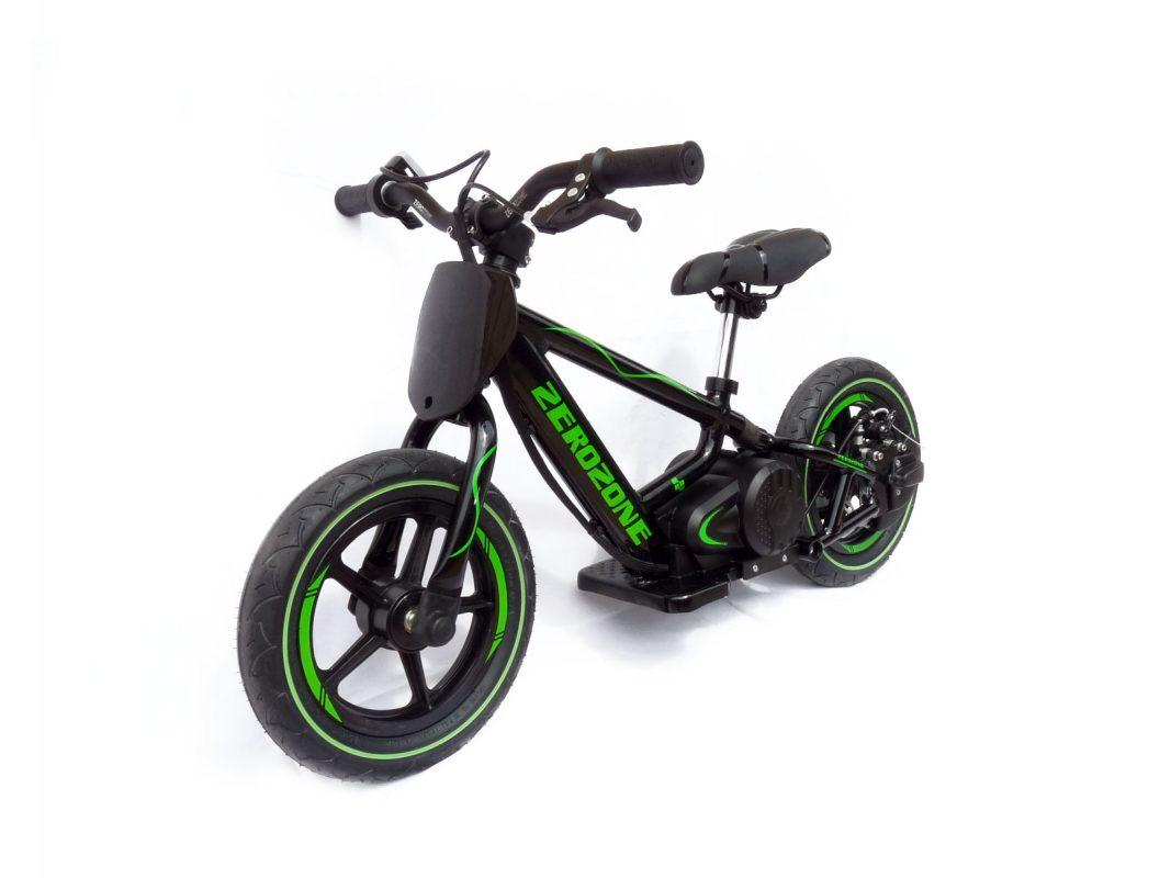 motoadamek ekido-zerozone-kids-detske-odrazedlo-electric-balance-12inch-bike-6