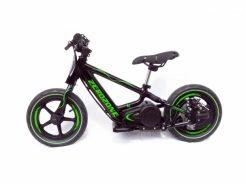 motoadamek ekido-zerozone-kids-detske-odrazedlo-electric-balance-12inch-bike-6 2