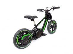 motoadamek ekido-zerozone-kids-detske-odrazedlo-electric-balance-12inch-bike-6 3