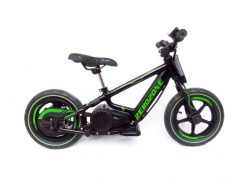 motoadamek ekido-zerozone-kids-detske-odrazedlo-electric-balance-12inch-bike-6 4
