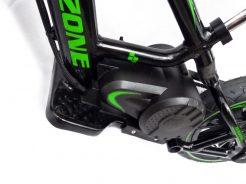 motoadamek ekido-zerozone-kids-detske-odrazedlo-electric-balance-12inch-bike-6 5