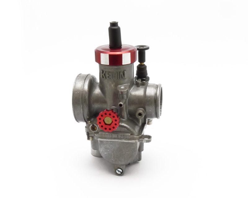 stomp-motoadamek-keihin30-red-carburetor-1-karburator-cnc